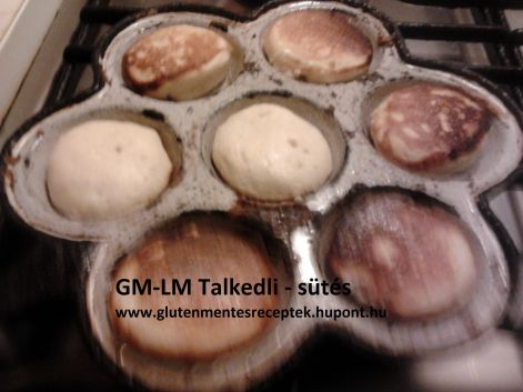 gm-lm_talkedli_sutes.jpg